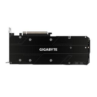 GIGABYTE 技嘉 电竞游戏显卡 (RTX2060 SUPER、8GB)