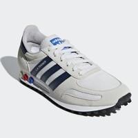 adidas 三叶草 LA TRAINER 男子 经典鞋 B37829