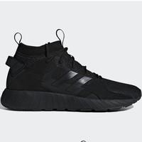 adidas NEO 阿迪达斯 G25774 男款低帮休闲鞋