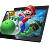 CFORCE15.6英寸高清便携显示器支持锤子TNT/Switch/macbookpro扩展显示屏 CF011显示屏(非触控版本)