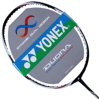 YONEX 尤尼克斯 DUORA Z-STRIKE 羽毛球拍(未穿线)