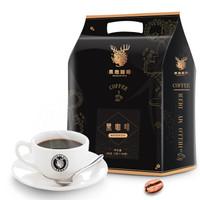 町芒值得买:15款速溶咖啡测评,谁才是性价比之王?