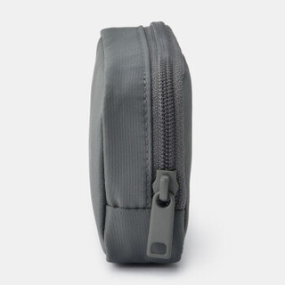 MUJI 无印良品 小包 F9S8079