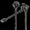 TURTLE BEACH 乌龟海岸 入耳式有线游戏耳机