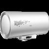 Haier 海尔 R系列 电热水器