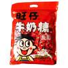 Want Want 旺旺 婚庆零食网红糖果喜糖果满月回礼糖 牛奶糖  1000g