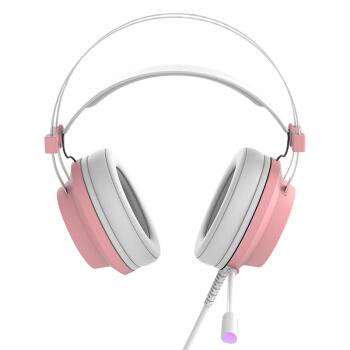 DOUYU.COM 斗鱼 头戴式游戏耳机    DHG160