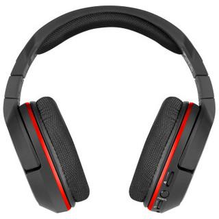 TURTLE BEACH 乌龟海岸 头戴式无线游戏耳机     Stealth450豪华版