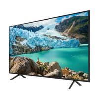 1日0点:SAMSUNG 三星 UA65RUF70AJXXZ 65英寸 液晶电视 4K超高清