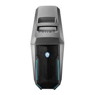 ThundeRobot 雷神 911黑武士Ⅱ 组装台式机 (Intel i5、240GB/256GB SSD+1TB、16G、GTX1660Ti、无显示器)