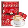mocca 摩卡 三合一速溶咖啡 经典原味 无香精 15G*100包
