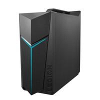 Lenovo 联想 拯救者 刃9000 3代 台式电脑机 i7-9700K 16GB 1TB SSD+1TB RTX2060super