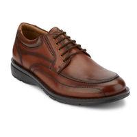 银联专享 : Dockers Barker 男士正装皮鞋 *2件