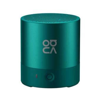 HUAWEI 华为 nova mini CM510 蓝牙音箱 (绮境森林)
