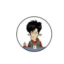 5折特惠 : 《混子曰:少年中国史 上/下》音频节目