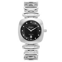Glashütte 格拉苏蒂 Pavonina 1-03-01-06-12-14 女士手表