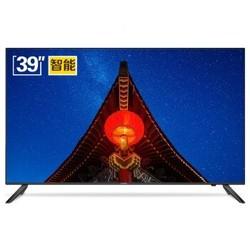 风行电视 39Y1 39寸 液晶电视