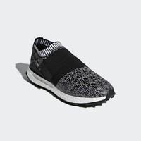 adidas 阿迪达斯 crossknit 2.0 F33600 男子高尔夫鞋