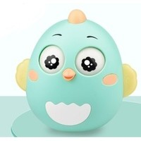 imybao 麦宝创玩 儿童不倒翁玩具