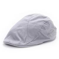 LONSDALE 龙狮戴尔 289052903 棒球帽