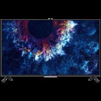 HUAWEI 华为 荣耀 OSCA-550 55英寸 4K 液晶电视