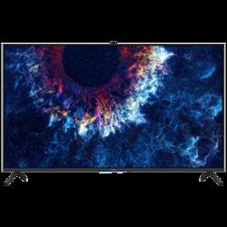 HONOR 荣耀 OSCA-550 液晶电视 55英寸