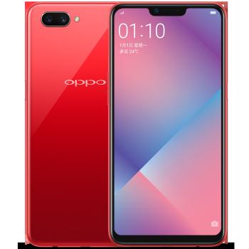 OPPO A5 智能手机