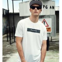 Discovery 81016/82017 男女款运动T恤