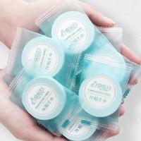 享旅行 JK-YM010 12枚洗脸巾+4枚毛巾+2枚浴巾套装