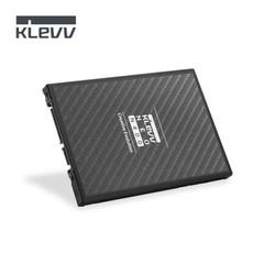 KLEVV 科赋 N400系列 SATA3 固态硬盘 480GB