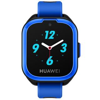 HUAWEI 华为 华为儿童通话手表 3