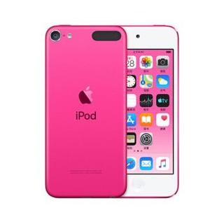 Apple 苹果 iPod touch 2019款 音乐播放器 32GB