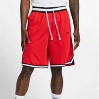NIKE 耐克 Dri-FIT DNA AT3151 男子篮球短裤