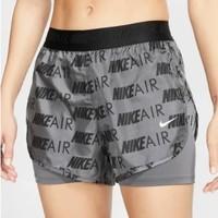 NIKE 耐克 Air AQ5635 女子跑步短裤
