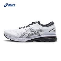ASICS 亚瑟士 1011A019-101 男士跑鞋