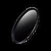 Nikon 尼康 致光滤光镜 (82mm)