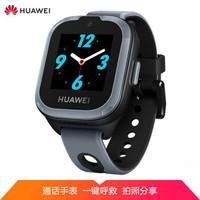 HUAWEI 华为 儿童手表 3
