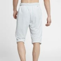 NIKE 耐克 Dri-FIT 860368 男子针织训练短裤