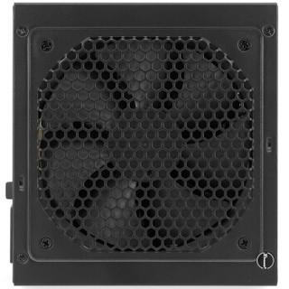 SEASONIC 海韵 CORE GX-650电源 (80PLUS金牌全模/全日系电容)