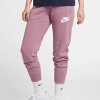 NIKE 耐克 Sportswear Rally 931869 女子长裤