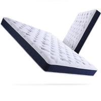 SLEEMON 喜临门 维也纳 恒温面料3D椰棕床垫 1.8*2m