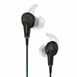 BOSE QuietComfort 20 有源消噪耳塞式耳机 官翻版 +凑单品