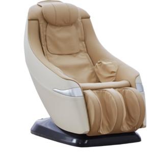 CHEERS 芝华仕 M2020 多功能布艺按摩椅