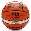 Molten 摩腾 篮球 7号 室内外兼用 比赛用魔腾蓝球篮球 B7G3800(原GM7X/FIBA国际认证)molten (7号)