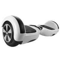 ZOLAHOME 左拉 两轮体感电动扭扭车成人智能漂移思维代步车儿童双轮平衡车5公里低配版本 zola002