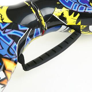 MAXSUN 铭瑄 电动智能平衡车儿童双轮成人体感车扭扭车代步车两轮带蓝牙音乐跑马灯A8街舞  001