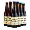Trappistes Rochefort 罗斯福 修道院精酿啤酒 330ml*6瓶