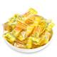 金丝猴 玉米味硬糖 500g *2件 17.2元包邮(需用券,合8.6元/件)