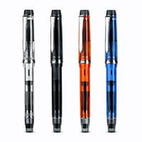 京东PLUS会员 : PILOT 百乐 FKVH-15SRS Custom Heritage92 14K钢笔