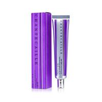 18日10点、考拉海购黑卡会员:CHANTECAILLE 香缇卡 自然肌肤轻底妆 紫管隔离 #Bliss自然色调 50g